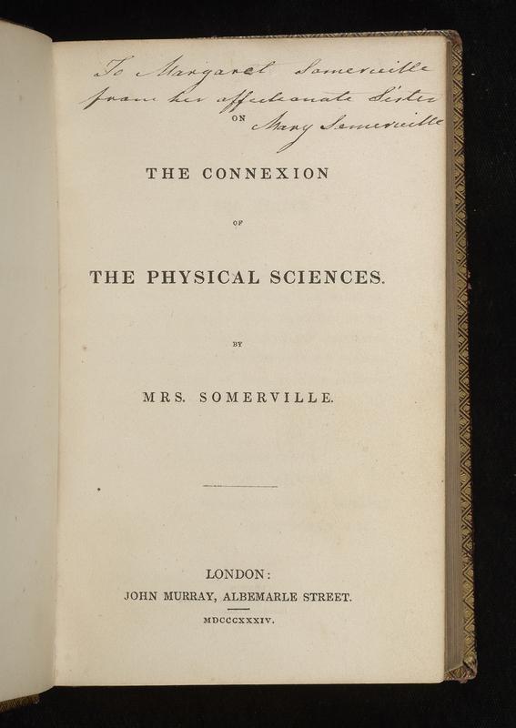 http://collections-01.oit.duke.edu/digitalcollections/exhibits/baskin/1800s/1834_somerville_baxst001002001_tp.jpg