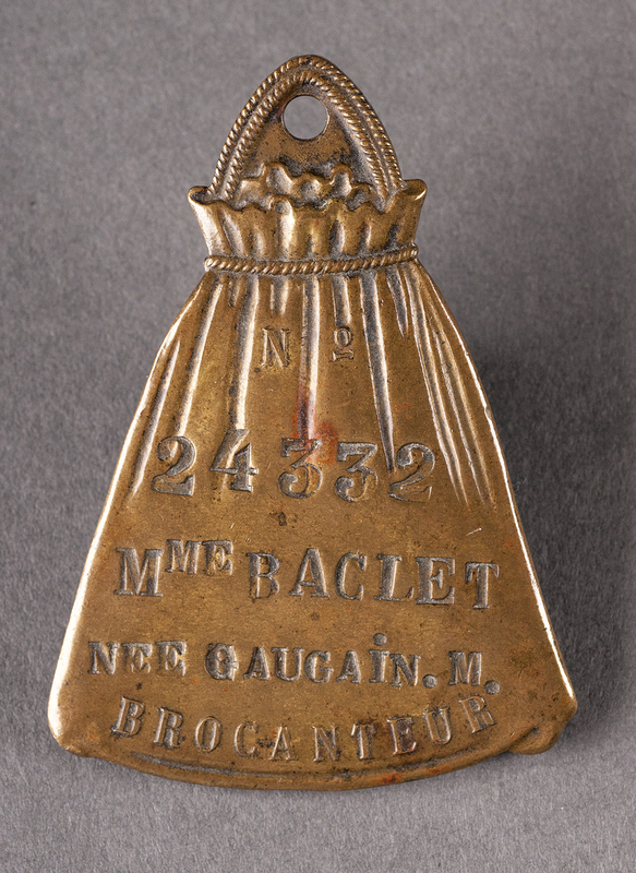 http://collections-01.oit.duke.edu/digitalcollections/exhibits/baskin/trades/1800_baclet_DSC1698.jpg