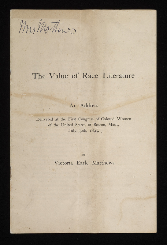 http://collections-01.oit.duke.edu/digitalcollections/exhibits/baskin/1800s/1895_matthews_baxst001049001_cover.jpg