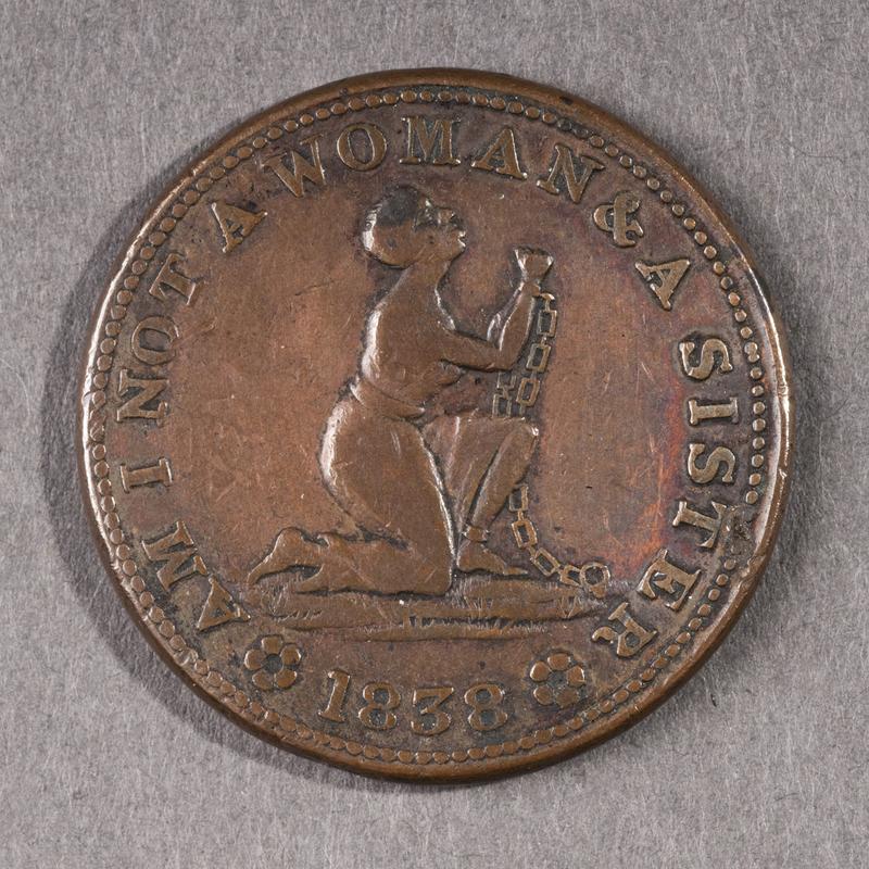 http://collections-01.oit.duke.edu/digitalcollections/exhibits/baskin/1800s/1838_american_DSC0407_front.jpg