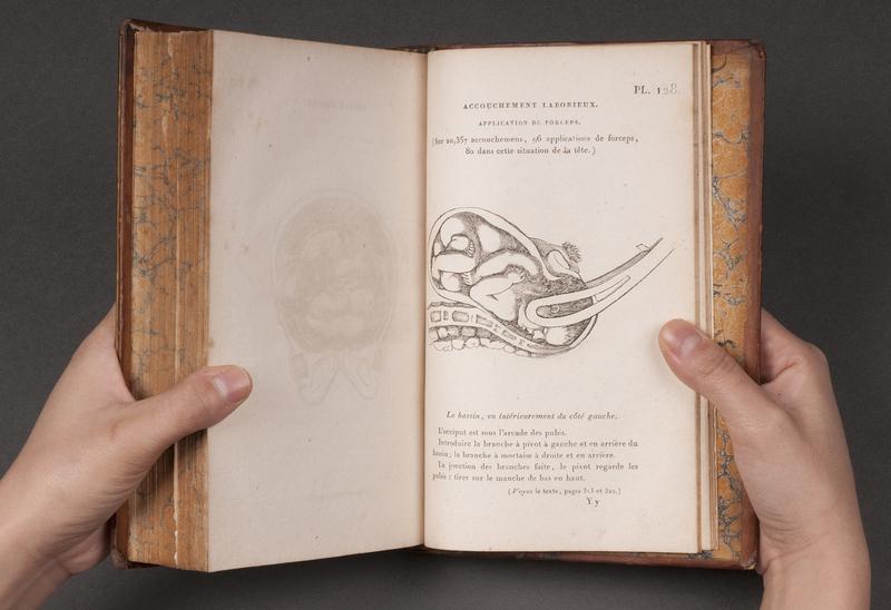 http://collections-01.oit.duke.edu/digitalcollections/exhibits/baskin/1800s/1824_boivin_DSC9759_pl128.jpg