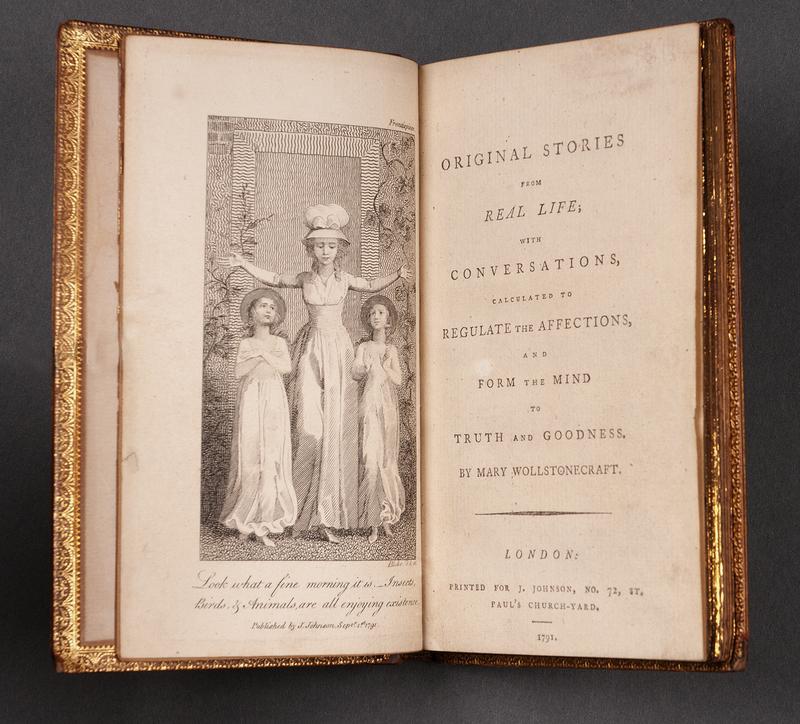 http://collections-01.oit.duke.edu/digitalcollections/exhibits/baskin/1700s/1791_wollstonecraft_DSC1775_tpopening.jpg