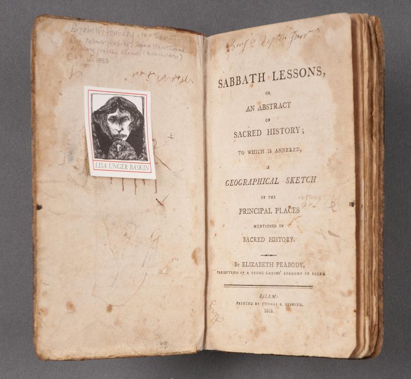 http://collections-01.oit.duke.edu/digitalcollections/exhibits/baskin/1800s/1810_peabody_DSC1764_tp.jpg