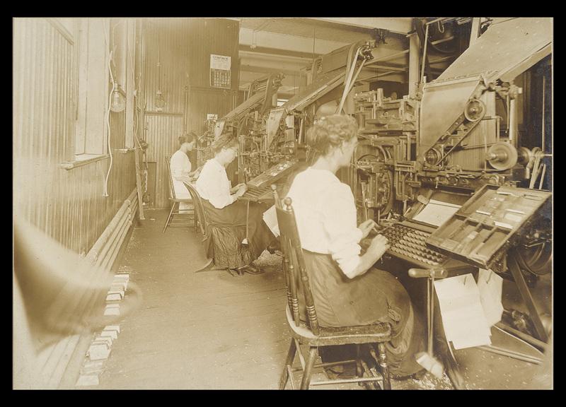 http://collections-01.oit.duke.edu/digitalcollections/exhibits/baskin/trades/women_typesetting_baxst001112001.jpg