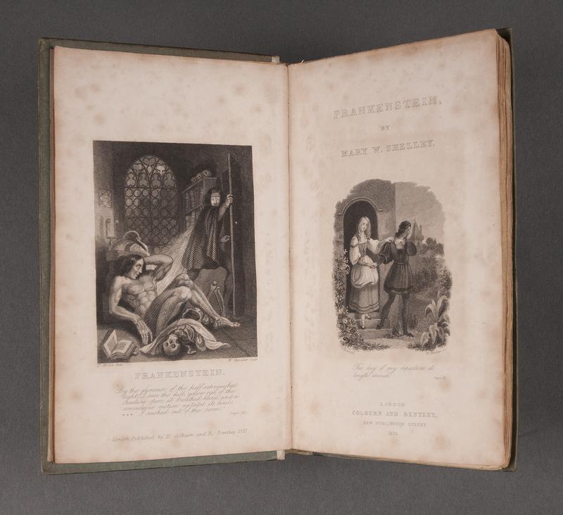 http://collections-01.oit.duke.edu/digitalcollections/exhibits/baskin/1800s/1831_frankenstein_DSC9348_tpandill.jpg
