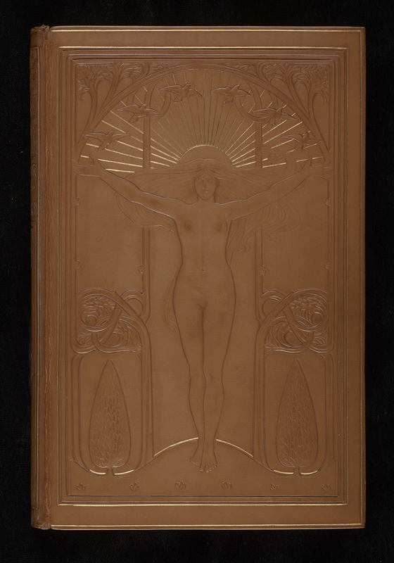 http://collections-01.oit.duke.edu/digitalcollections/exhibits/baskin/bookbindings/1898_english_baxst001177001_frontcover.jpg