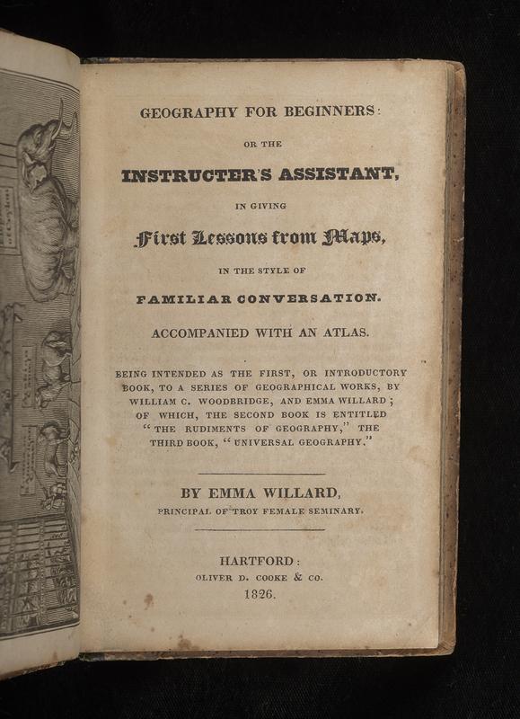 http://collections-01.oit.duke.edu/digitalcollections/exhibits/baskin/1800s/1826_willard_baxst001182002_tp.jpg