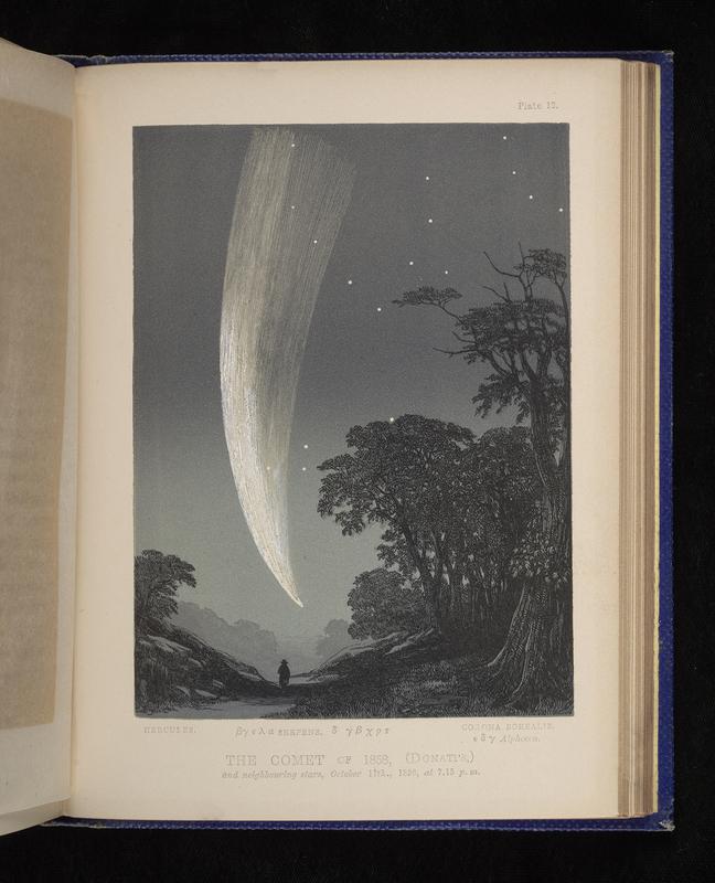 http://collections-01.oit.duke.edu/digitalcollections/exhibits/baskin/1800s/1859_ward_baxst001004002_illus.jpg