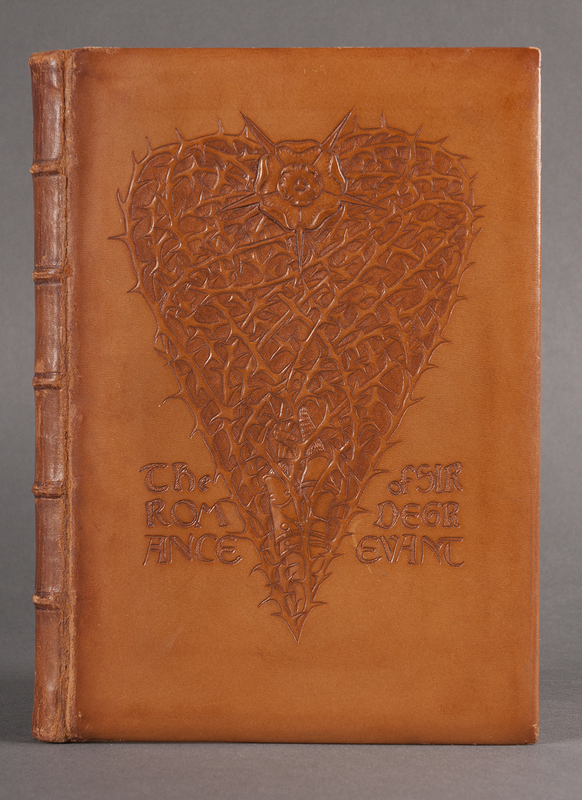 http://collections-01.oit.duke.edu/digitalcollections/exhibits/baskin/bookbindings/1896_ellis_DSC9370_cover.jpg