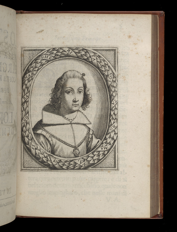 http://collections-01.oit.duke.edu/digitalcollections/exhibits/baskin/1600s/1639_costa_baxst001014002_portrait.jpg