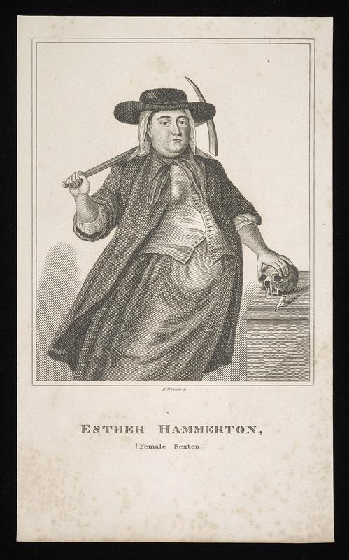 http://collections-01.oit.duke.edu/digitalcollections/exhibits/baskin/trades/butler_baxst001117001.jpg