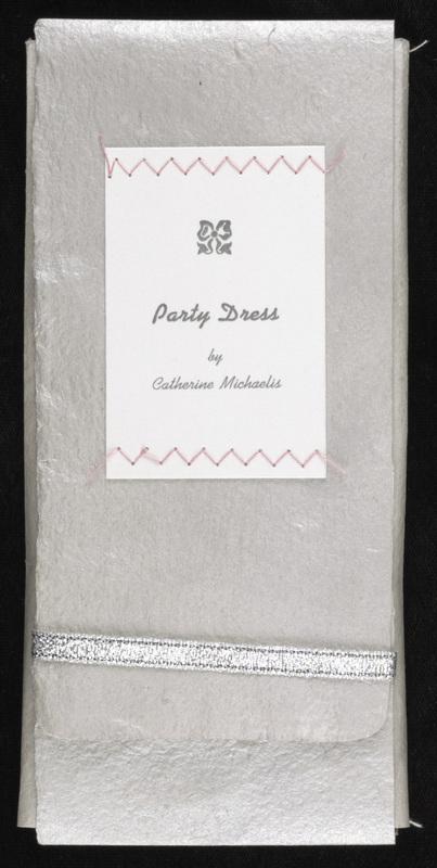 Party Dress (Case)