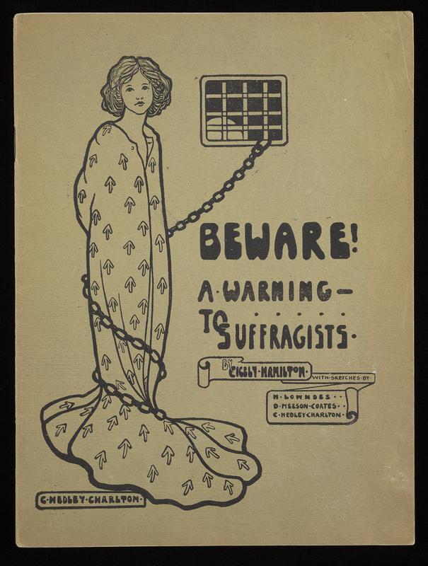 http://collections-01.oit.duke.edu/digitalcollections/exhibits/baskin/1900s/1909_hamilton_baxst001032001_cover.jpg