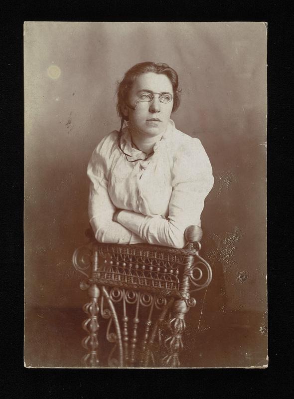 http://collections-01.oit.duke.edu/digitalcollections/exhibits/baskin/1800s/1890_portrait_axst001089001_photofront.jpg