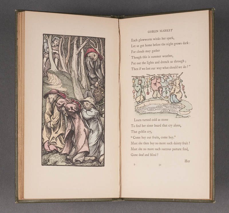 http://collections-01.oit.duke.edu/digitalcollections/exhibits/baskin/bookbindings/1893_rossetti_DSC9809_pg31.jpg