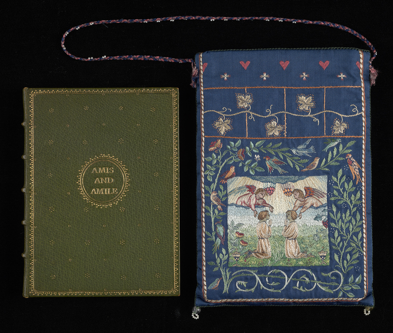 http://collections-01.oit.duke.edu/digitalcollections/exhibits/baskin/bookbindings/1894_morris_dpcnumber_book_and_pouch.jpg