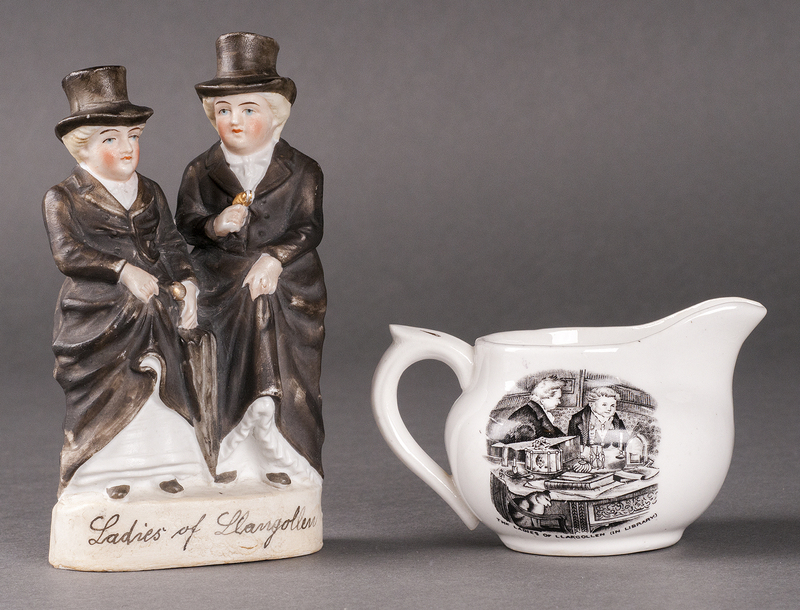 http://collections-01.oit.duke.edu/digitalcollections/exhibits/baskin/1800s/1800_ladies_DSC1460_figureandcreamer.jpg