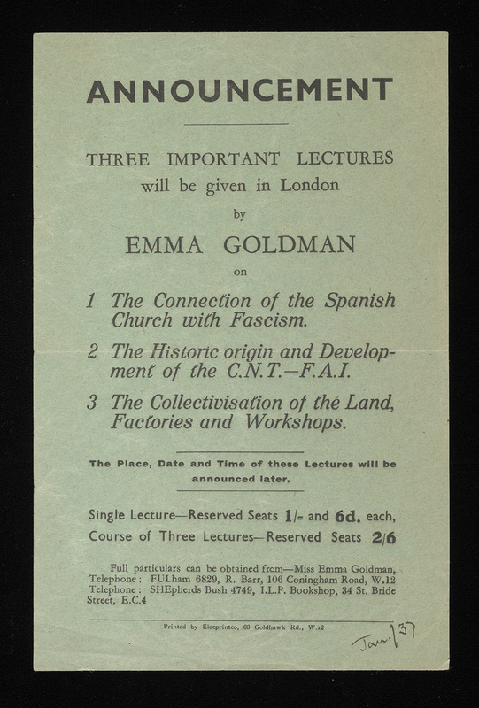 http://collections-01.oit.duke.edu/digitalcollections/exhibits/baskin/1900s/1937_announcement_baxst001088001_front.jpg