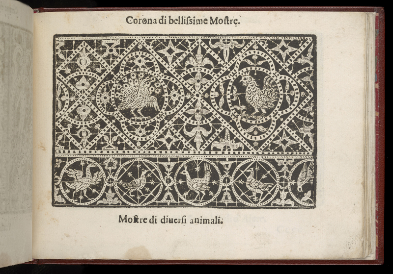 http://collections-01.oit.duke.edu/digitalcollections/exhibits/baskin/1600s/1625_vecellio_baxst001135002_pattern.jpg