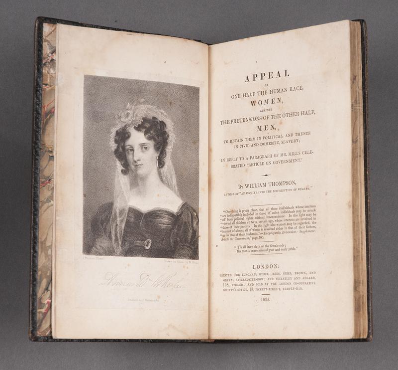 http://collections-01.oit.duke.edu/digitalcollections/exhibits/baskin/1800s/1825_thompson_DSC1722_tpandil.jpg