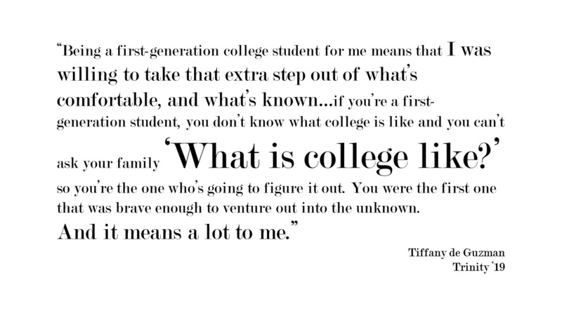 Tiffany Quote 2.png
