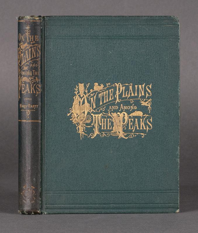 http://collections-01.oit.duke.edu/digitalcollections/exhibits/baskin/1800s/1879_thompson_DSC9643_cover.jpg