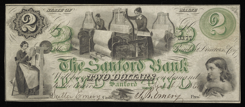 http://collections-01.oit.duke.edu/digitalcollections/exhibits/baskin/trades/sanford_baxst001118001.jpg