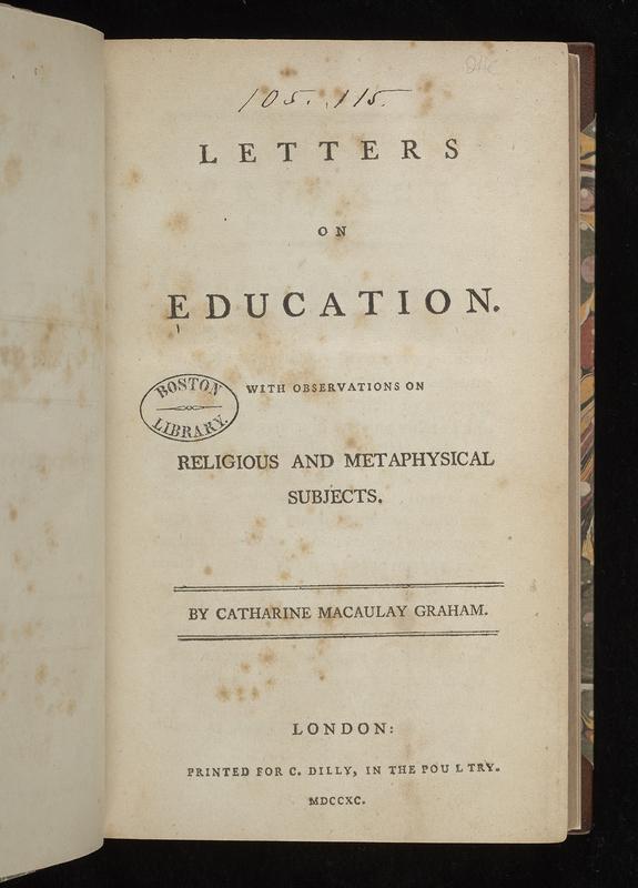 http://collections-01.oit.duke.edu/digitalcollections/exhibits/baskin/1700s/1790_macaulay_baxst001006001_tp.jpg