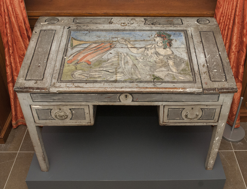 http://collections-01.oit.duke.edu/digitalcollections/exhibits/baskin/1800s/1890_virginia_DSC0253B_frontview.jpg