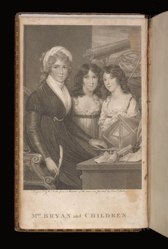 http://collections-01.oit.duke.edu/digitalcollections/exhibits/baskin/1700s/1799_bryan_baxst001143001.pdf