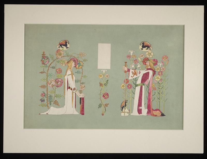 http://collections-01.oit.duke.edu/digitalcollections/exhibits/baskin/bookbindings/1904_smyth_baxst001164001_ill.jpg