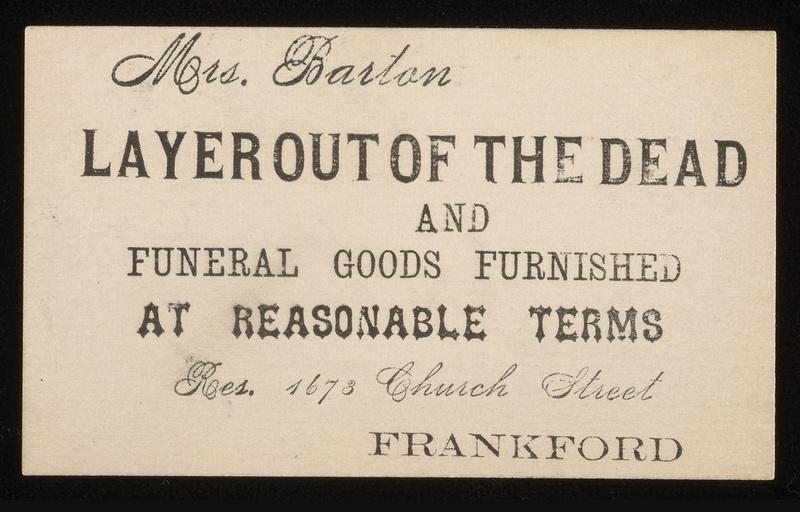 http://collections-01.oit.duke.edu/digitalcollections/exhibits/baskin/trades/barton_baxst001209001.jpg