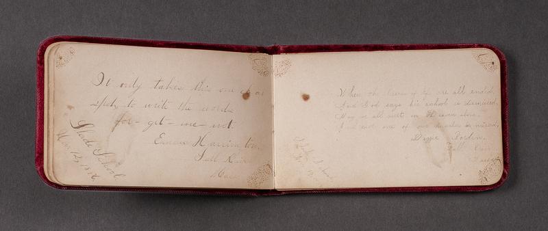 http://collections-01.oit.duke.edu/digitalcollections/exhibits/baskin/1800s/1884_nuttall_DSC1617_bordensignature.jpg