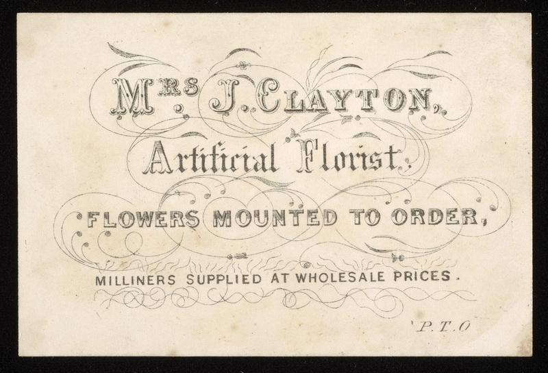 http://collections-01.oit.duke.edu/digitalcollections/exhibits/baskin/trades/clayton_florist_baxst001100002.jpg
