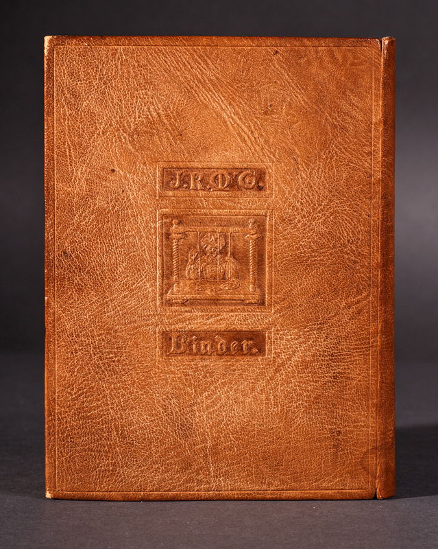 http://collections-01.oit.duke.edu/digitalcollections/exhibits/baskin/bookbindings/1898_antoninus_DSC1832_backcover.jpg