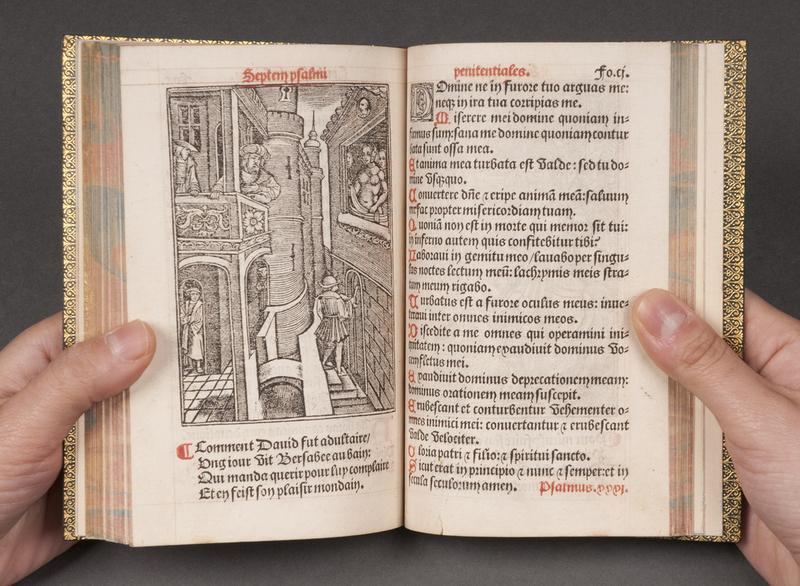 http://collections-01.oit.duke.edu/digitalcollections/exhibits/baskin/1240to1600/1546_hore_DSC9929_folio_ci.jpg