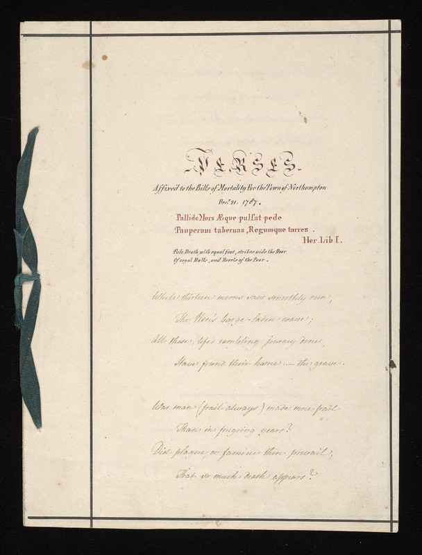 http://collections-01.oit.duke.edu/digitalcollections/exhibits/baskin/1700s/1787_ponsonby_baxst001063001_cover.jpg