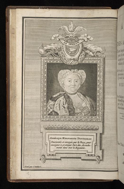 http://collections-01.oit.duke.edu/digitalcollections/exhibits/baskin/1700s/1785_leboursieducoudray_DPCtest_frontispiece.jpg