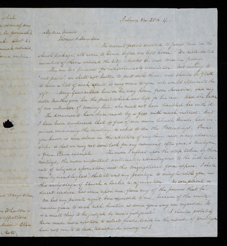 http://collections-01.oit.duke.edu/digitalcollections/exhibits/baskin/1800s/1849_mott_baxst001066002.pdf