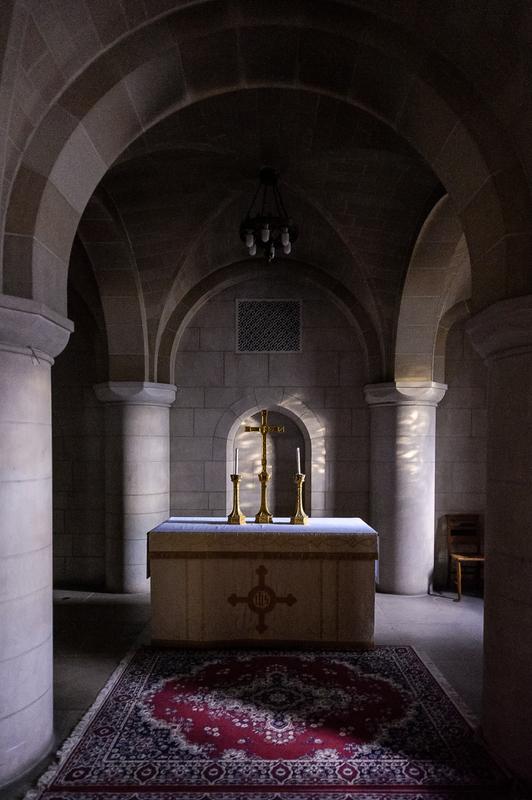 Duke Chapel Cross; Duke University Chapel