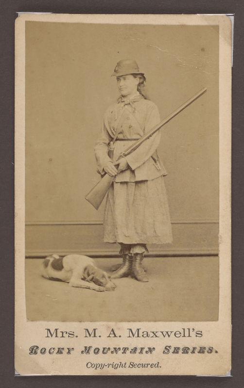 http://collections-01.oit.duke.edu/digitalcollections/exhibits/baskin/1800s/1879_maxwell_basst01007013_front.jpg
