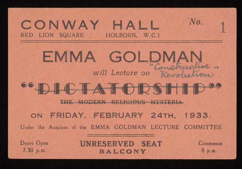 http://collections-01.oit.duke.edu/digitalcollections/exhibits/baskin/1900s/1933_goldman_baxst001082001_ticketfront.jpg