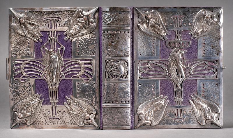 http://collections-01.oit.duke.edu/digitalcollections/exhibits/baskin/bookbindings/1896_simpson_DSC2443_frontandbackcover.jpg