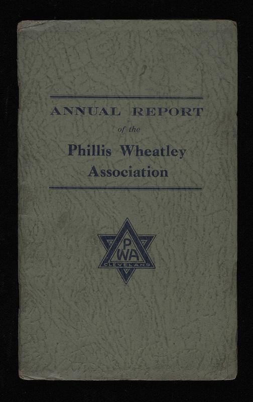 http://collections-01.oit.duke.edu/digitalcollections/exhibits/baskin/1900s/1923_phillis_baxst001203001_cover.jpg