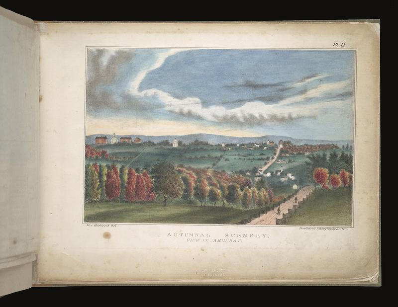 http://collections-01.oit.duke.edu/digitalcollections/exhibits/baskin/1800s/1833_massachusetts_baxst001131001_plII.jpg