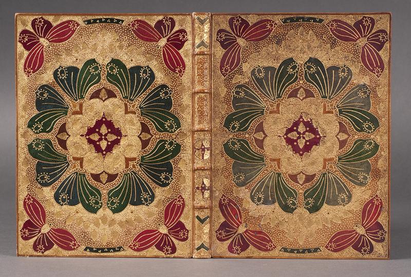 http://collections-01.oit.duke.edu/digitalcollections/exhibits/baskin/bookbindings/1901_shakespeare_DSC0277_cover.jpg