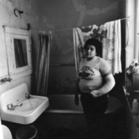 Hartford, CT 1982