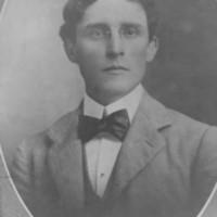 Robert Lee Flowers 1897