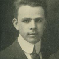 Bryant Whitfield-Ruark 1913
