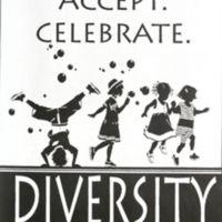 Celebrating Diversity 2
